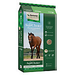 Nutrena SafeChoice Maintenance Horse Feed, 50 lb. Price pending