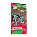 Nutrena NatureWise Layer 16% Crumbles, 50 lb.