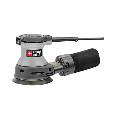 Porter Cable 5 in. Random Orbit Sander