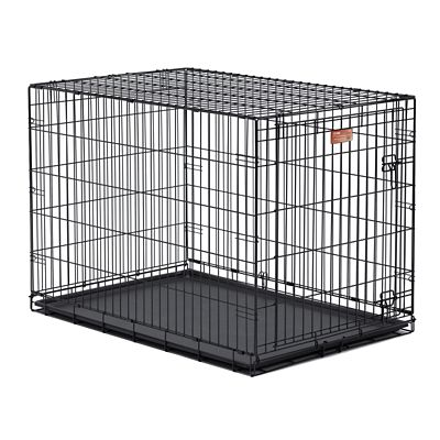 Dog Crates Carriers At Tractor Supply Co