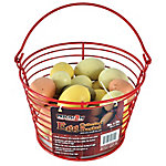 Precision Pet Products Egg Basket, 5 in.