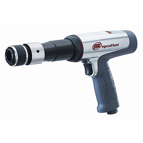 Ingersoll Rand Vibration Reduced Air Hammer