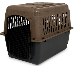 Ruff Maxx Kennel 40 In For Dogs 70 To 90 Lb At Tractor