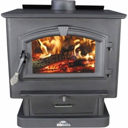 Shop Select US Stove Wood Stoves at Tractor Supply Co.
