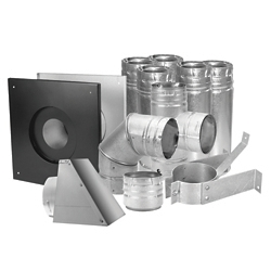 Shop Stove Parts & Accessories at Tractor Supply Co.