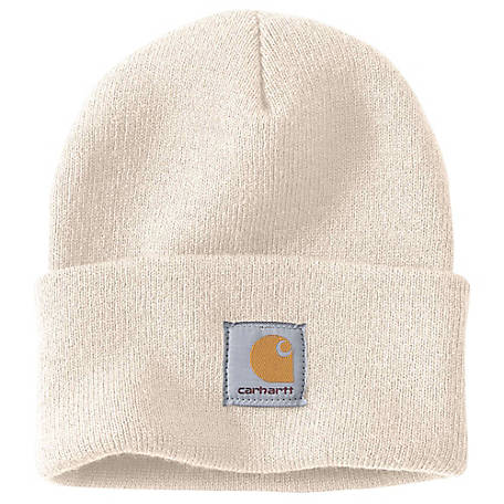 Carhartt Acrylic Watch Hat Beanie