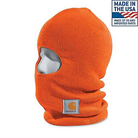 67f8020beb6fb Carhartt Men s Face Mask