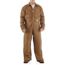 Shop Workwear at Tractor Supply Co.