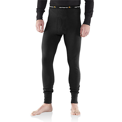 Base Layers - Tractor Supply Co.