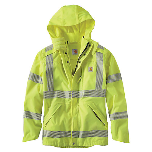 Rain Gear - Tractor Supply Co.