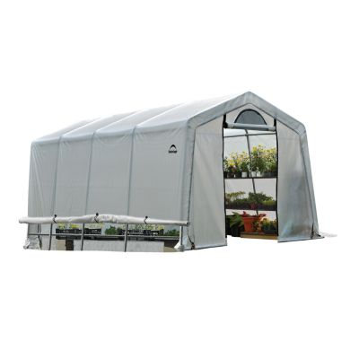 Greenhouses & Supplies at Tractor Supply Co