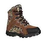 Rocky Youth Hiker Boot