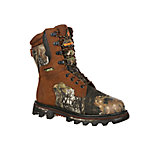 Rocky Men's 9 in. Bearclaw 3D Boot