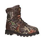Rocky Youth Bearclaw Boot