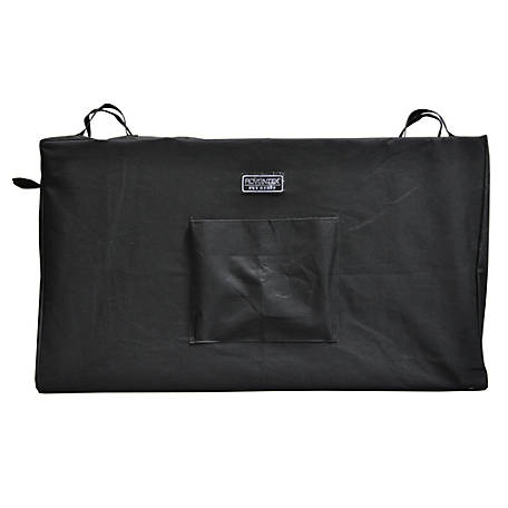 Advantek Pet Gazebo Nylon Tote