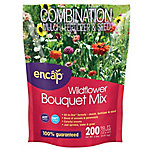 Encap Wildflower Bouquet Mix, 2 lb.