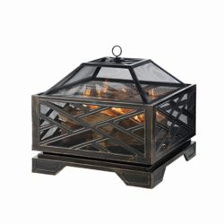 Shop Select Outdoor Heating & Firepits at Tractor Supply Co.
