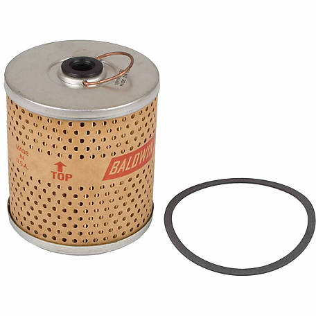 CountyLine Oil Filter, APN6731B at Tractor Supply Co