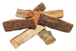 Shop Heat Treated Firewood at Tractor Supply Co.