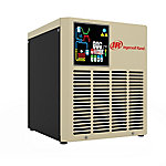 Ingersoll Rand D25 in. Refrigerated Air Dryer
