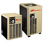 Ingersoll Rand D42 in. Refrigerated Air Dryer
