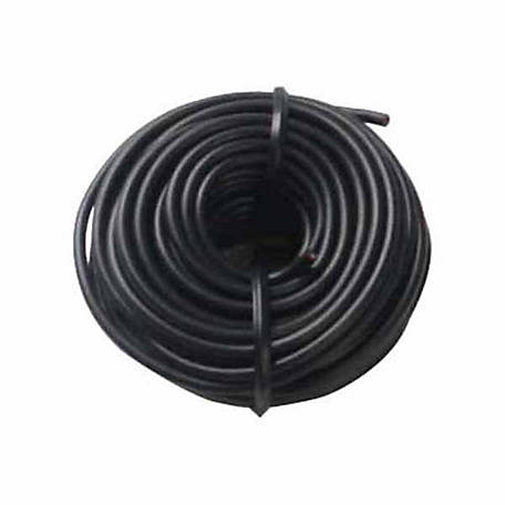 Traveller 16 GA 28 ft. Black Primary Wire