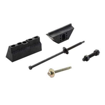 Buy Traveller Battery Base Hold Down Kit Online