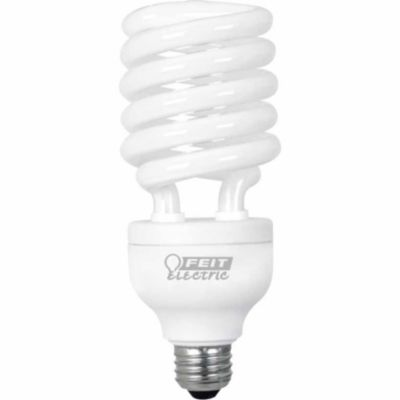 Buy Feit Electric 40 watt CFL 150 watt Equivalent Soft White Bulb Online