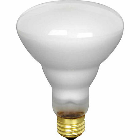 Feit Electric 40 watt Soft White Energy Saving Halogen Bulb, BR30