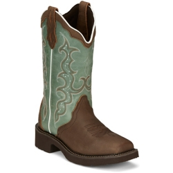 Shop Women's Boots & Shoes at Tractor Supply Co.