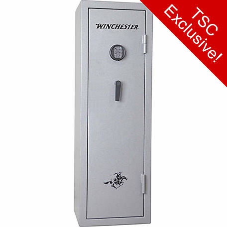 Winchester TS-9-EFL, 10 Gun Safe at Tractor Supply Co
