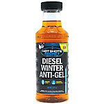 Hot Shot's Secret Diesel Winter Anti-Gel, 16 oz.