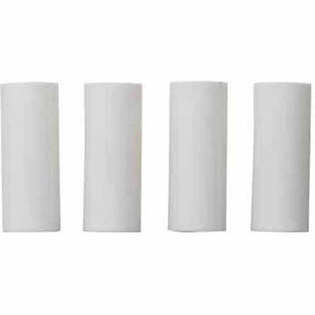 Carry-On Trailer Spring Bushings, Pack of 4