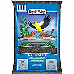 Royal Wing Nyjer Seed, 12 lb.