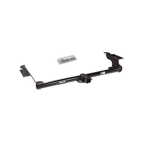 Reese Towpower Class III Hitch, Custom Fit, 44174