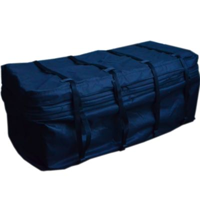 Buy Traveller Cargo Bag; 48 in. L Online