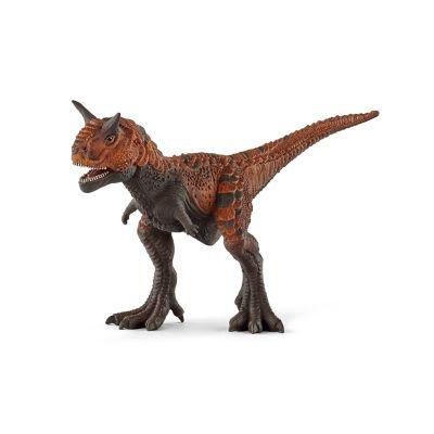 Schleich Carnotaurus Toy Figurine
