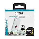 Nite Ize Steelie Dash Mount Kit