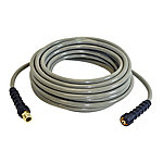 Simpson 3700 PSI Cold Water Replacement/Extension Hose, 5/16 in. x 50 ft.