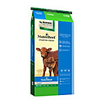 NutreBeef 14% Creep Pellet