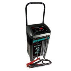 Shop Batteries & Chargers at Tractor Supply Co.