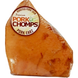 Shop Pork Chomps Premium Pork Earz at Tractor Supply Co.