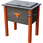 Country Cooler 54 qt. Texas Longhorns Cooler, TX 93826