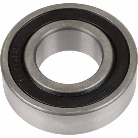 Tisco Pilot Bearing, 70205756