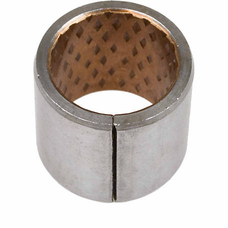 Tisco Pilot Bearing Bushing, 364527R91