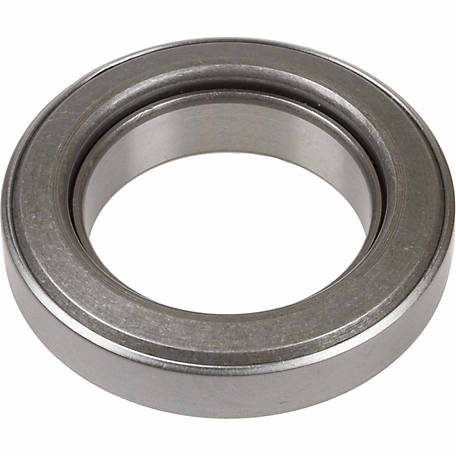 Tisco Clutch Release Bearing, 194990-42710