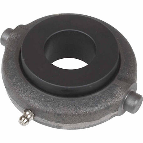 Tisco Clutch Release Bearing, 350921R11
