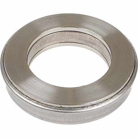 Tisco Clutch Release Bearing, 833084M1