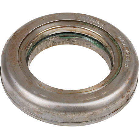 Tisco Clutch Release Bearing, 59879D