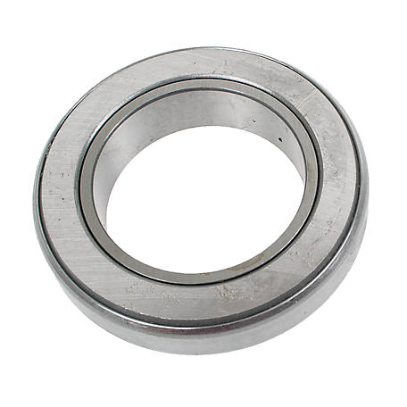 Tisco Clutch Release Bearing, TP-CH13099